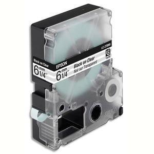 Eps cassette lc2tbn9 nr/trans c53s623403