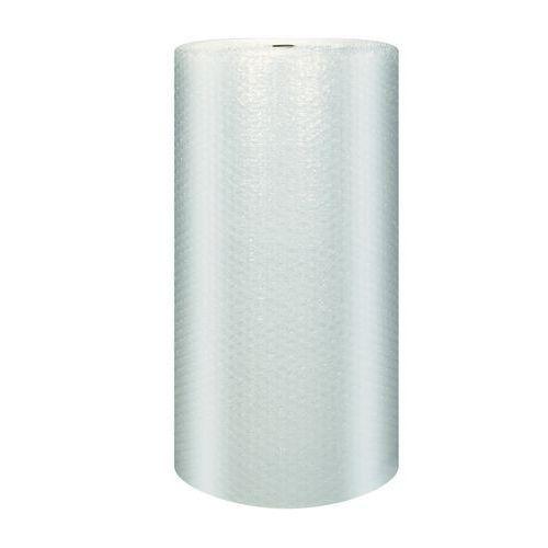 film bulles aircap 32 mm comparer les prix de film bulles aircap 32 mm sur. Black Bedroom Furniture Sets. Home Design Ideas