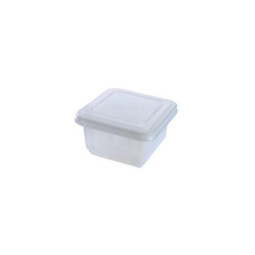 moules glace carr s comparer les prix de moules glace carr s sur. Black Bedroom Furniture Sets. Home Design Ideas