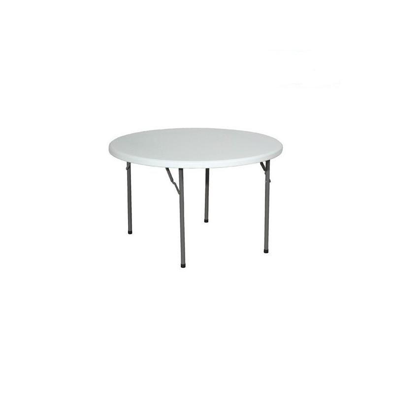 tables pliantes tous les fournisseurs table abattable. Black Bedroom Furniture Sets. Home Design Ideas