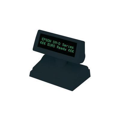 caisse enregistreuse comparez les prix pour professionnels sur hellopro fr page 1. Black Bedroom Furniture Sets. Home Design Ideas