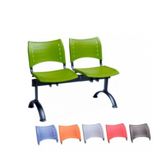 sieges sur poutres tous les fournisseurs chaise sur poutre fauteuil sur poutre banc sur. Black Bedroom Furniture Sets. Home Design Ideas