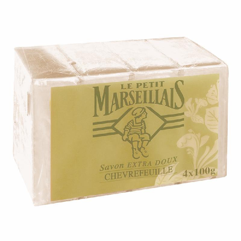 Savon main le petit marseillais achat vente de savon main le petit ma - Le chaudron marseillais savon ...