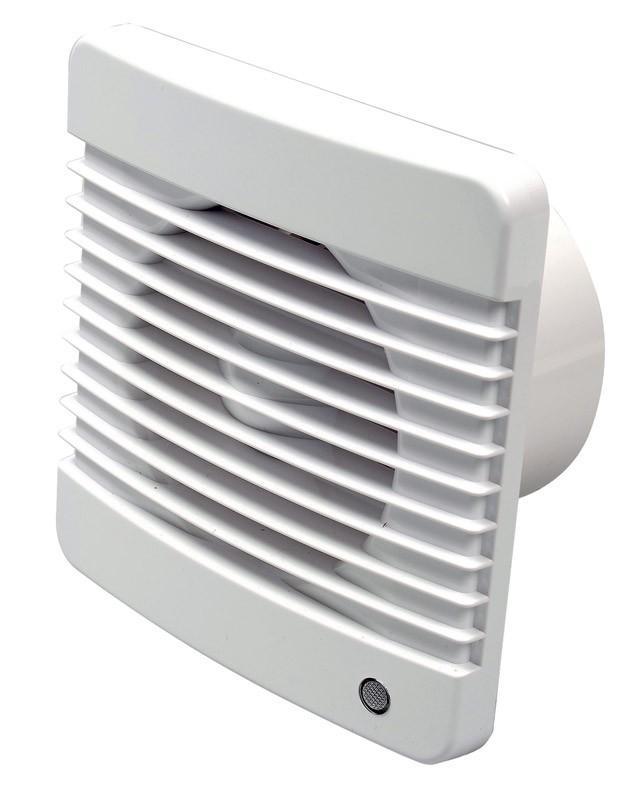 Extracteur d 39 air hbh achat vente de extracteur d 39 air hbh comparez les prix sur - Extracteur pour salle de bain et wc ...
