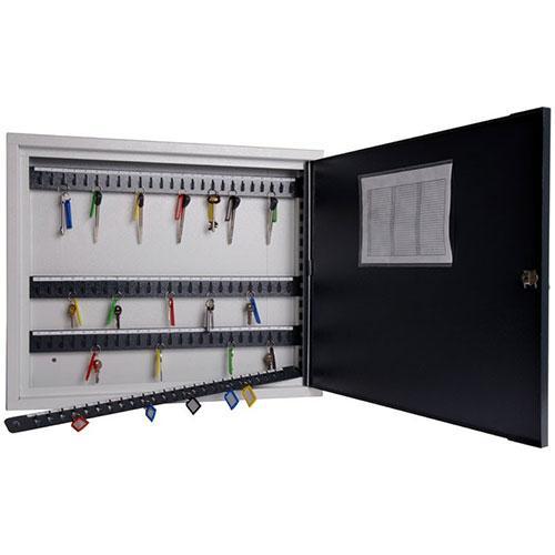 armoires et rangement pour cles tous les fournisseurs armoire pour cle armoire gestion. Black Bedroom Furniture Sets. Home Design Ideas