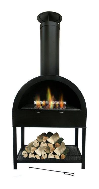 Barbecue four tous les fournisseurs de barbecue four - Cheminee d exterieur weber ...
