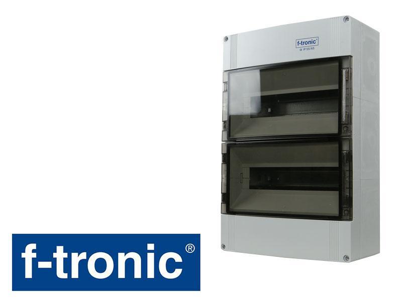 Armoire designe armoire lectrique ext rieur tanche - Armoire electrique exterieur ...