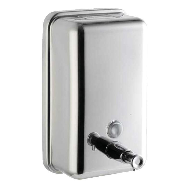 distributeur de savon en inox tous les fournisseurs de distributeur de savon en inox sont sur. Black Bedroom Furniture Sets. Home Design Ideas