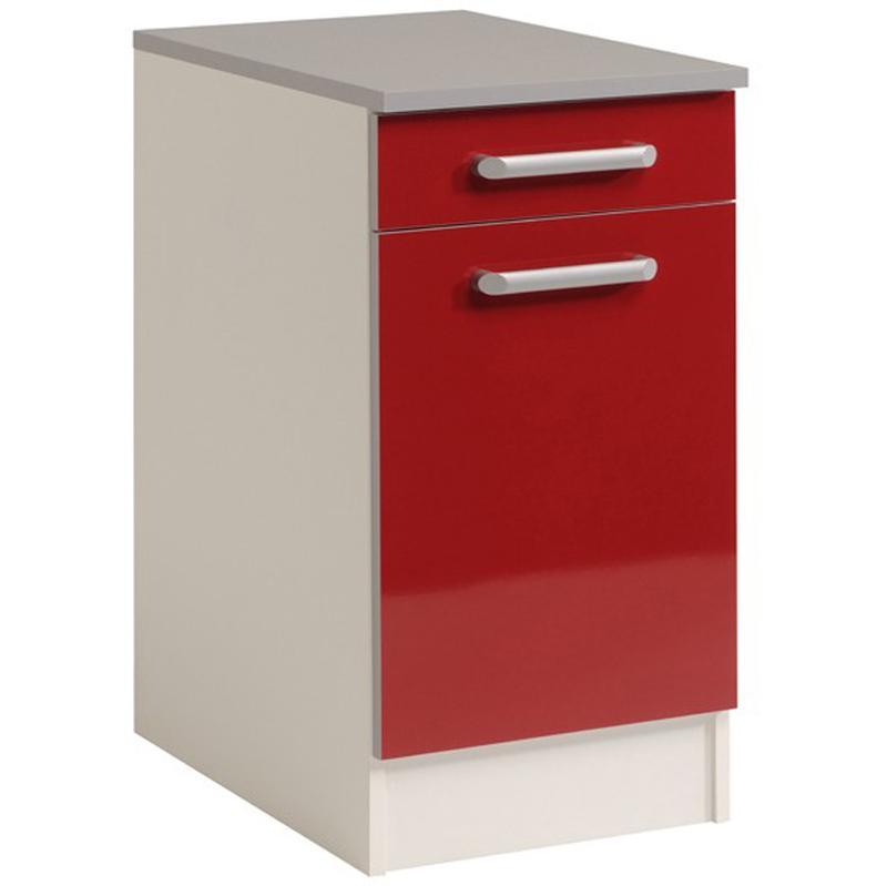 Meubles bas de cuisine pegane achat vente de meubles for Element bas de cuisine 60 cm