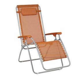 chaises de massage et de relaxation lafuma achat vente de chaises de massage et de. Black Bedroom Furniture Sets. Home Design Ideas