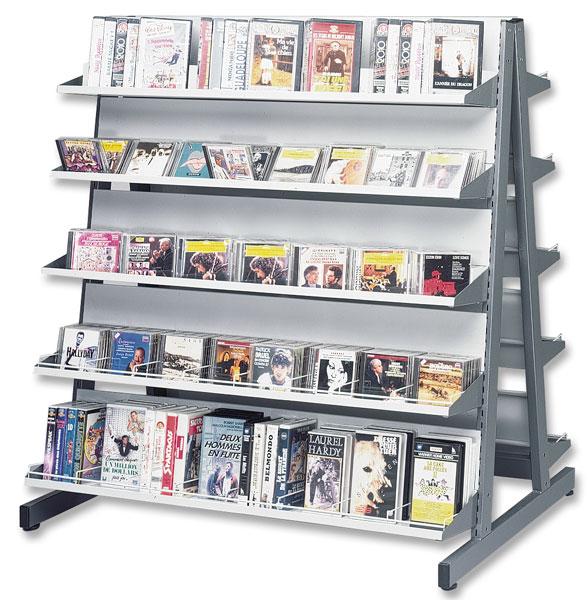 magasin de jeux d 39 occasion trouvez le meilleur prix sur voir avant d 39 acheter. Black Bedroom Furniture Sets. Home Design Ideas