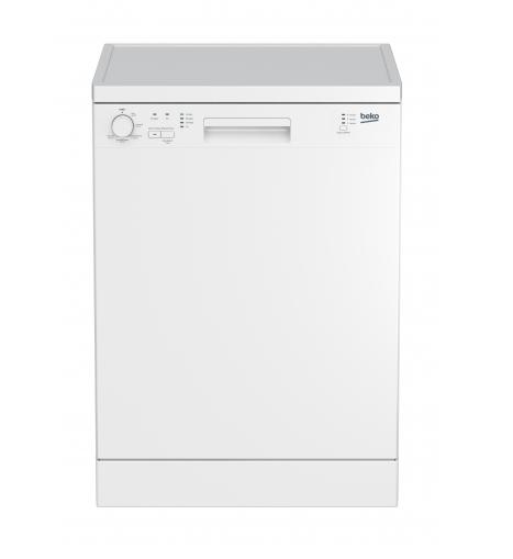 lave vaisselle de maison tous les fournisseurs lave vaisselle pose libre lave vaisselle. Black Bedroom Furniture Sets. Home Design Ideas