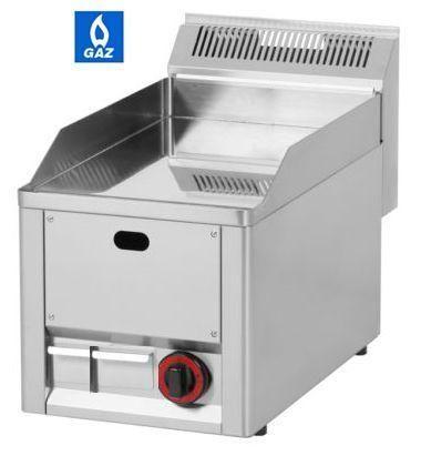Plaques chauffantes tous les fournisseurs plaque for Cuisine gaz ou electrique