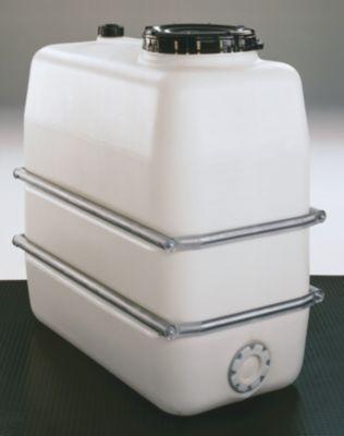 silos et r servoirs comparez les prix pour professionnels sur page 1. Black Bedroom Furniture Sets. Home Design Ideas