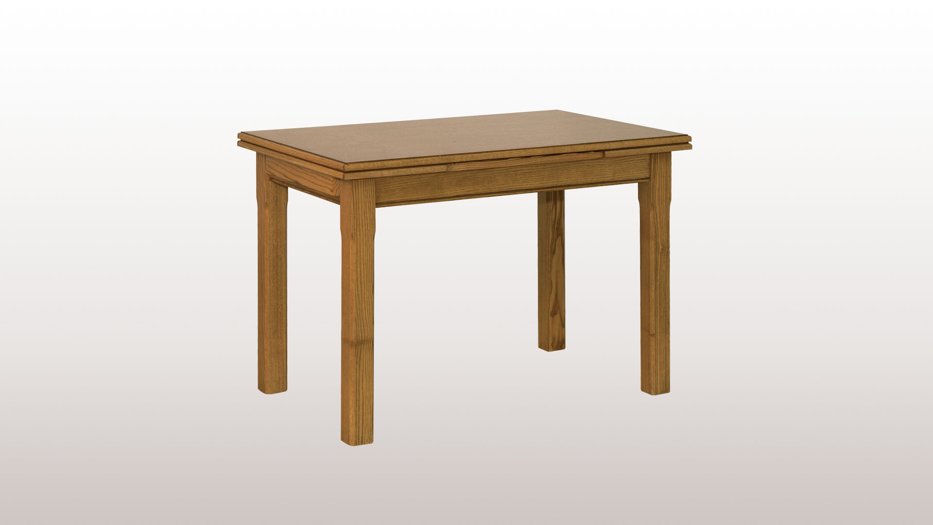 Cuisinella produits table a manger for Table a manger triangulaire