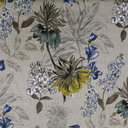 Tissus lin - tous les fournisseurs - tissu lin - tissu lin enduit ...