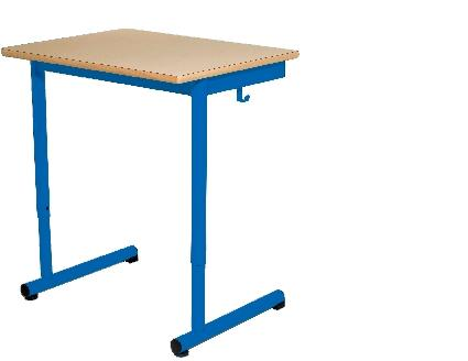 tables ajustables comparez les prix pour professionnels sur page 1. Black Bedroom Furniture Sets. Home Design Ideas