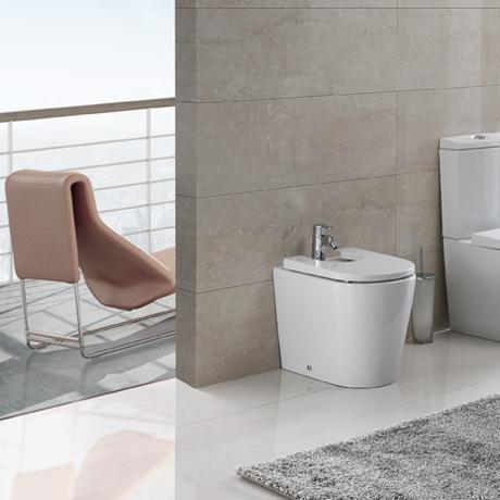 accessoires pour toilettes sanindusa achat vente de accessoires pour toilettes sanindusa. Black Bedroom Furniture Sets. Home Design Ideas