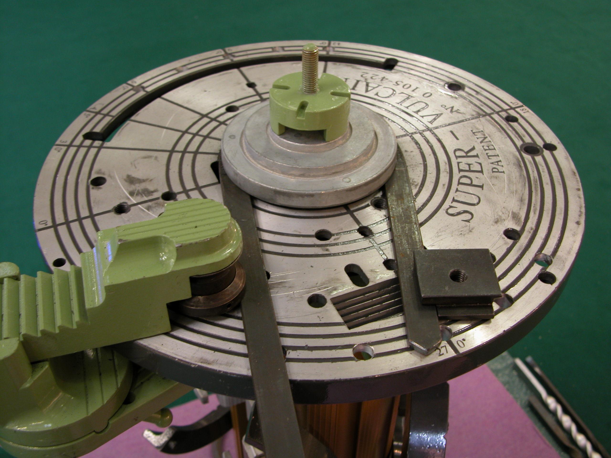 Supervulcain distribution produits machines combin s - Produit pour enlever la rouille sur le fer ...
