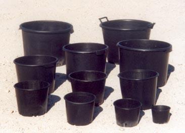 barthelemy plastiques produits autres materiels pour horticulture. Black Bedroom Furniture Sets. Home Design Ideas