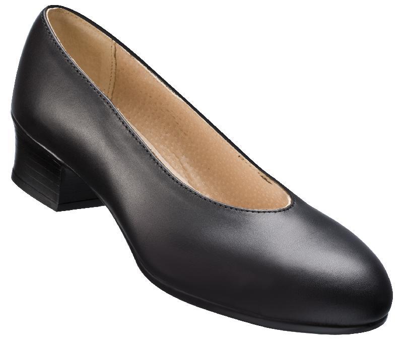 chaussures femme comparez les prix pour professionnels sur page 1. Black Bedroom Furniture Sets. Home Design Ideas