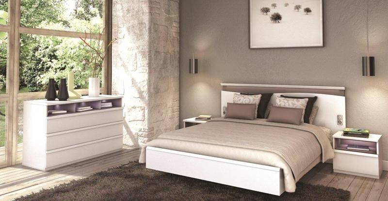 Meuble celio chambre pluriel for Meuble celio avec prix