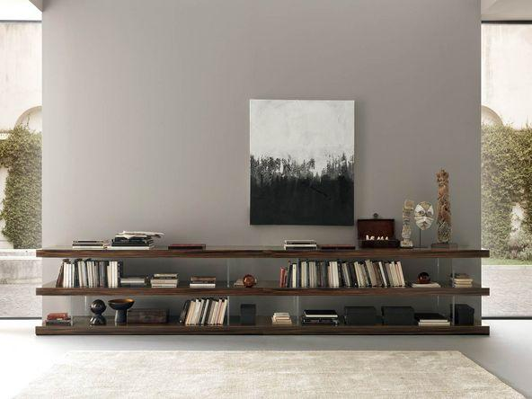 meuble tv en verre tous les fournisseurs de meuble tv en verre sont sur. Black Bedroom Furniture Sets. Home Design Ideas