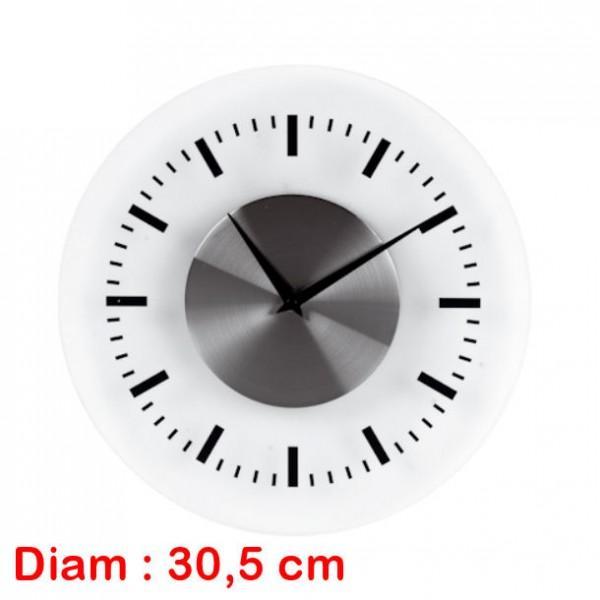 Horloge murale tous les fournisseurs de horloge murale sont sur for Recherche pendule murale
