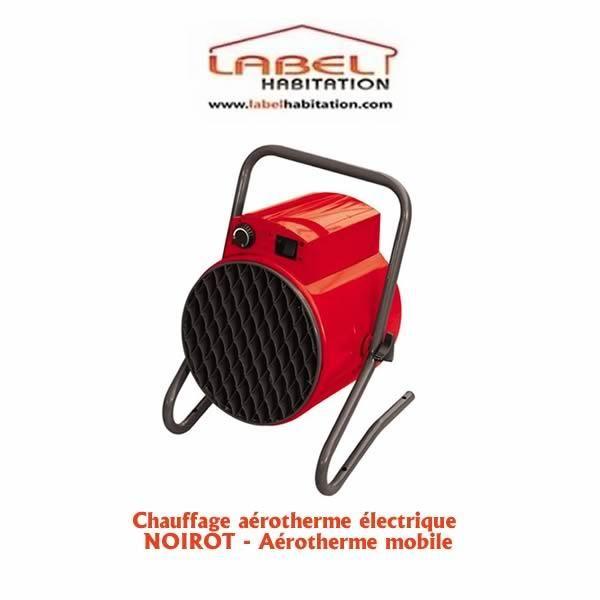 aerothermes electriques mobiles tous les fournisseurs aerothermes electriques mobiles. Black Bedroom Furniture Sets. Home Design Ideas