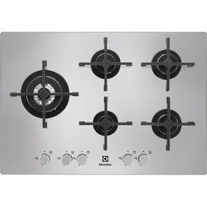 Cbms produits plaque a gaz - Table de cuisson gaz 5 feux inox 90 cm ...