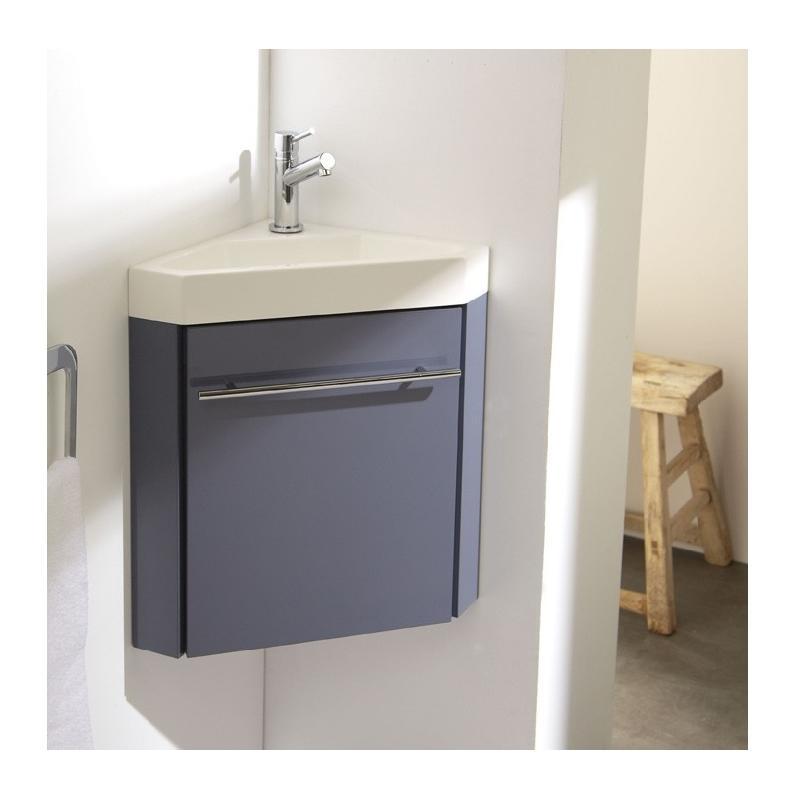 Lave main d 39 angle tous les fournisseurs de lave main d - Lave mains d angle avec meuble ...