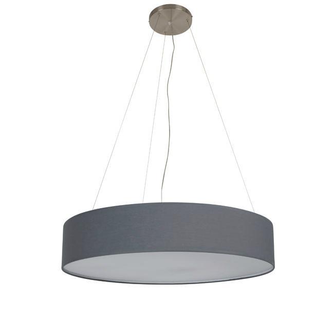 clairages en suspension corep achat vente de. Black Bedroom Furniture Sets. Home Design Ideas