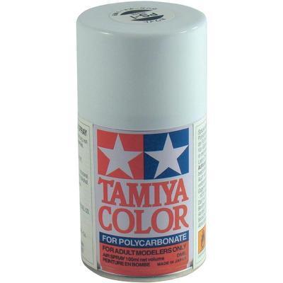 Mat riels de mod lisme tamiya achat vente de mat riels - Peinture rouge cerise ...