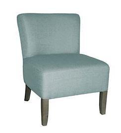 petit fauteuil volupte microfibre bleu clair comparer les. Black Bedroom Furniture Sets. Home Design Ideas
