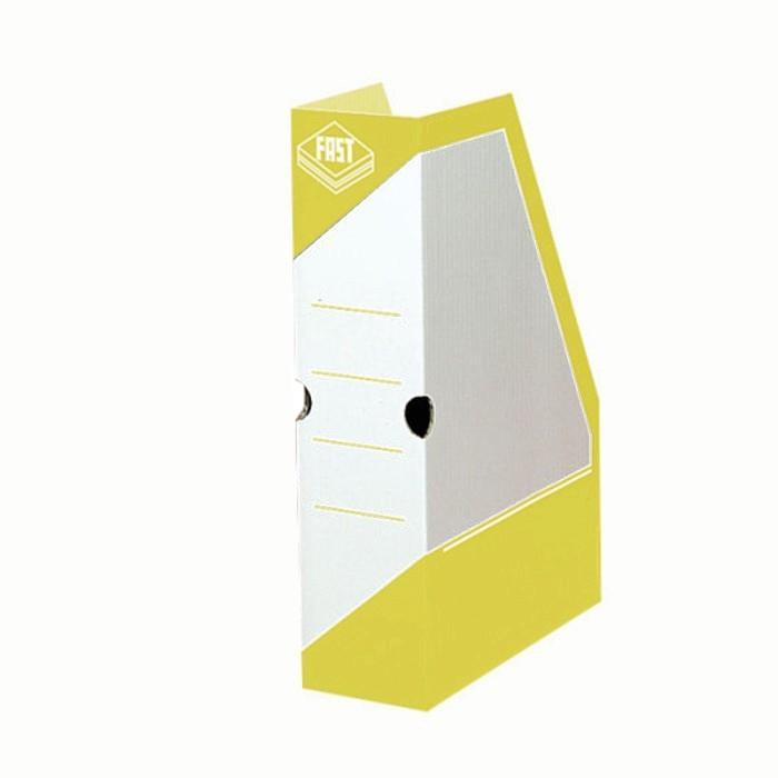 porte revues carton couleurs dos 8 cm comparer les prix de porte revues carton couleurs dos 8 cm. Black Bedroom Furniture Sets. Home Design Ideas