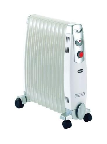 radiateur rayonnant supra achat vente de radiateur rayonnant supra comparez les prix sur. Black Bedroom Furniture Sets. Home Design Ideas
