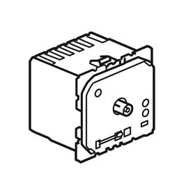 Warn M8000 Wiring Diagram in addition Danfoss Bem 4000 Boiler Energy Manager furthermore Honeywell Thermostat Models moreover Honeywell 5 2 Programmable Electric Thermostat further Honeywell Generator Wiring Diagram. on honeywell 8000 wiring diagram