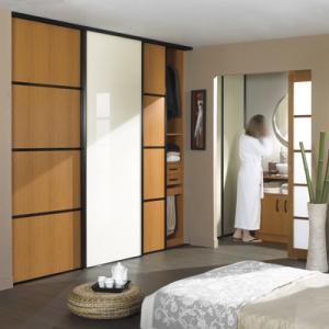 Chambre complete pour adulte tous les produits pr s de chez vous sur - Les placards de chambre a coucher ...