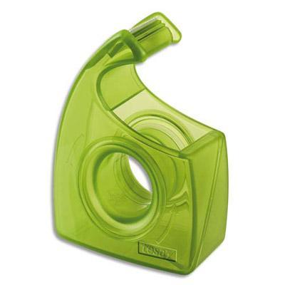 Montre-moi... - Page 3 Devidoir-pour-adhesif-type-escargot-tesa-easy-cut-vert-transparent-100-recycle-1157235