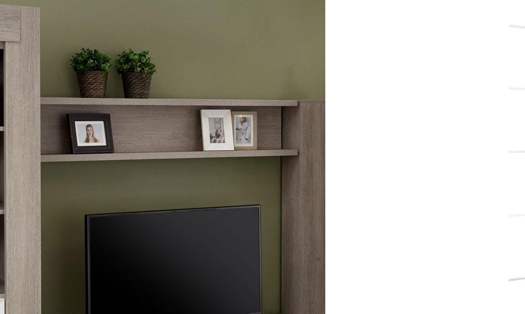 h comme home produits etageres de salon. Black Bedroom Furniture Sets. Home Design Ideas