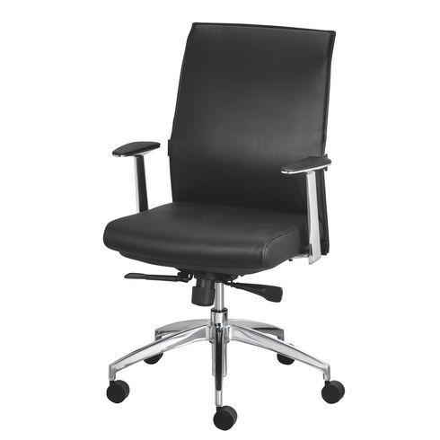 fauteuils de bureau achat vente fauteuils de bureau au. Black Bedroom Furniture Sets. Home Design Ideas