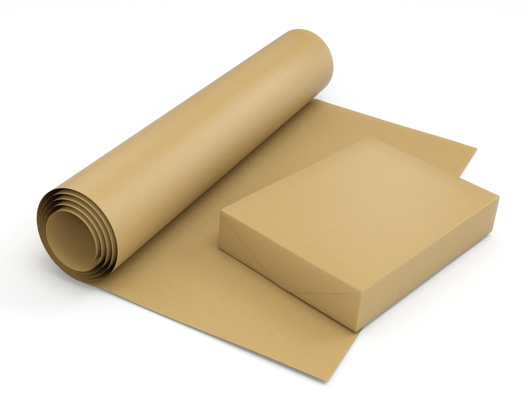 Top Rouleau de papier kraft - tous les fournisseurs - papier kraft  RX08