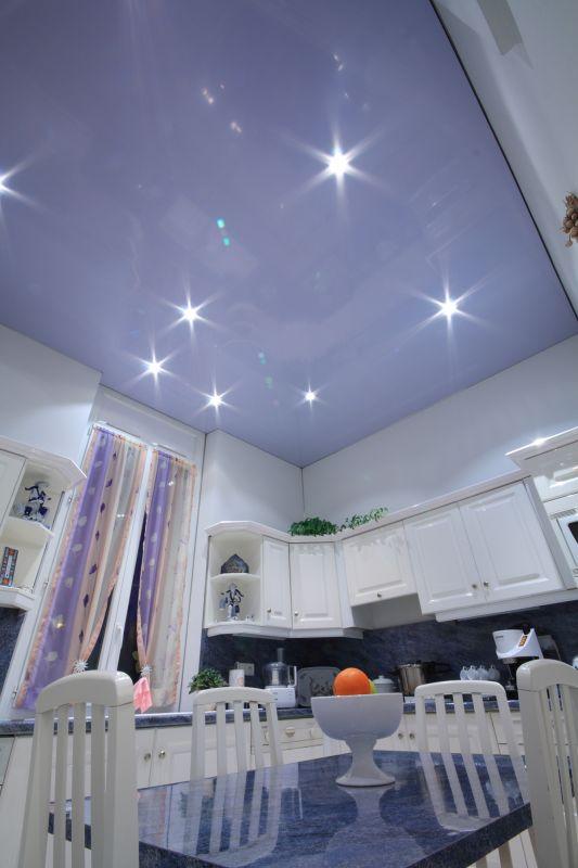 plafonds tendus tous les fournisseurs plafond tendu toile plafond tendu tissu plafond. Black Bedroom Furniture Sets. Home Design Ideas