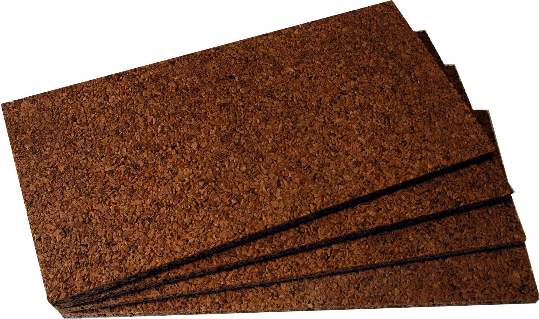 plaque et dalle amortisseur tous les fournisseurs plaque antivibratoire plaque d. Black Bedroom Furniture Sets. Home Design Ideas