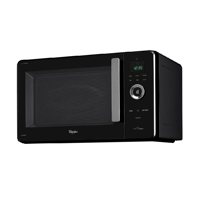 Micro-ondes - tous les fournisseurs - combine - encastrable ...