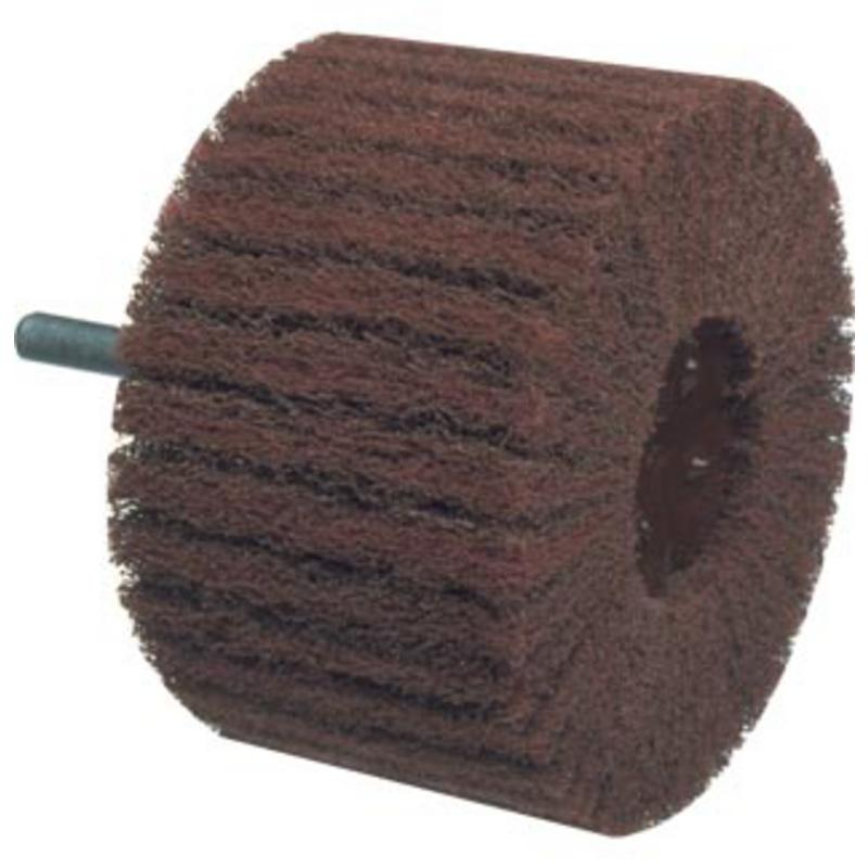 brosse abrasive 3m france techn abrasives achat vente de brosse abrasive 3m france techn. Black Bedroom Furniture Sets. Home Design Ideas