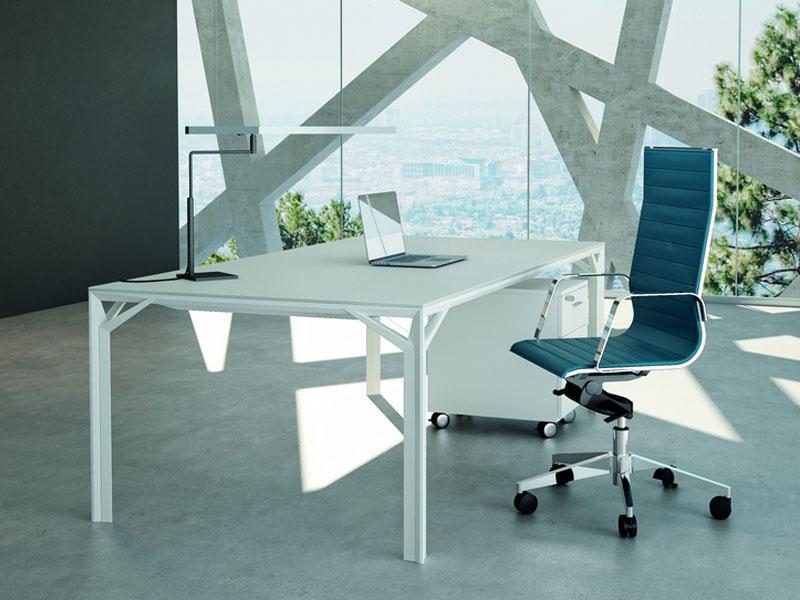 Mobilier de bureau design haut de gamme spécial mobilier de bureau
