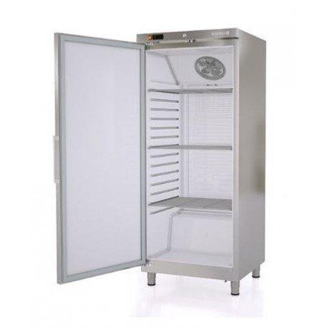 Chambres froides alimentaires - tous les fournisseurs - chambre ...