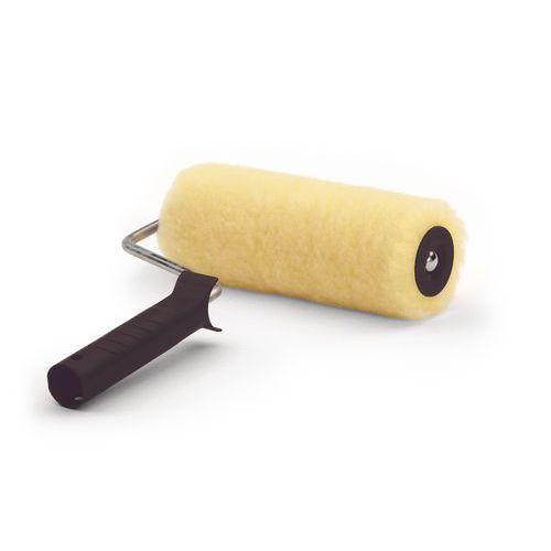 rouleau peinture vestan largeur 20 cm comparer les prix de rouleau peinture vestan. Black Bedroom Furniture Sets. Home Design Ideas