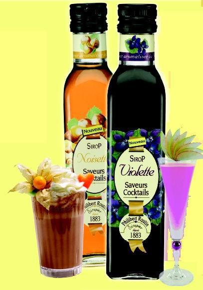 Sirop tous les fournisseurs au fruits d 39 agave d - Sirop de violette ...